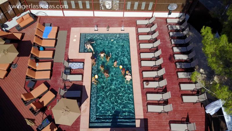 Sea Mountain Nude Lifestyles One Love Temple Las Vegas